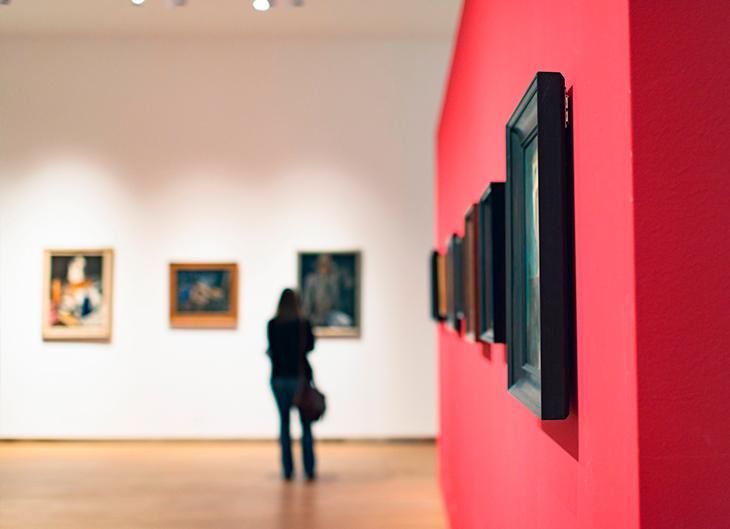 Top 10 de museos que visitar en Castellón