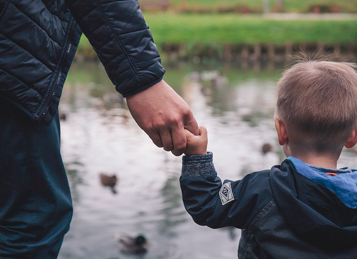 Las mejores ideas de regalos para el Día del Padre 2021