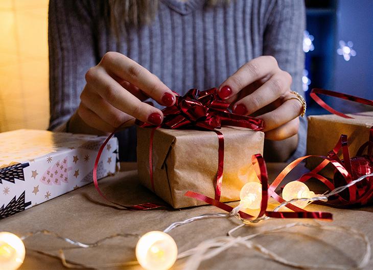 Los regalos más originales para Navidad 2020