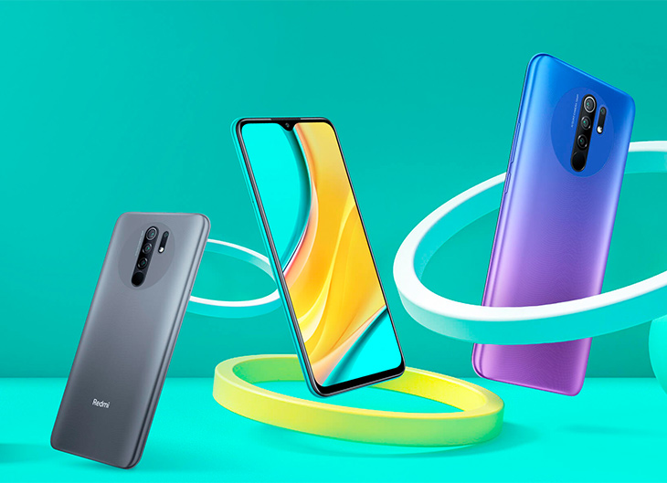 Los mejores productos de Xiaomi