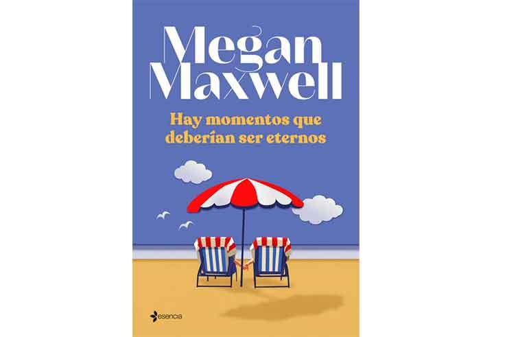 lecturas-de-verano-megan-maxwell