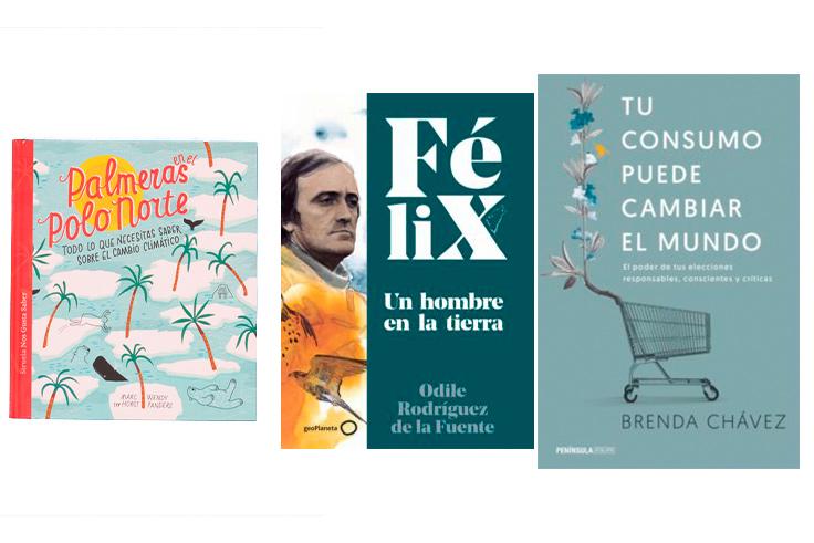 lecturas-veranos-libros-ecologismo
