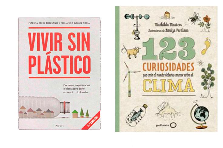 lecturas-verano-libros-sostenibles