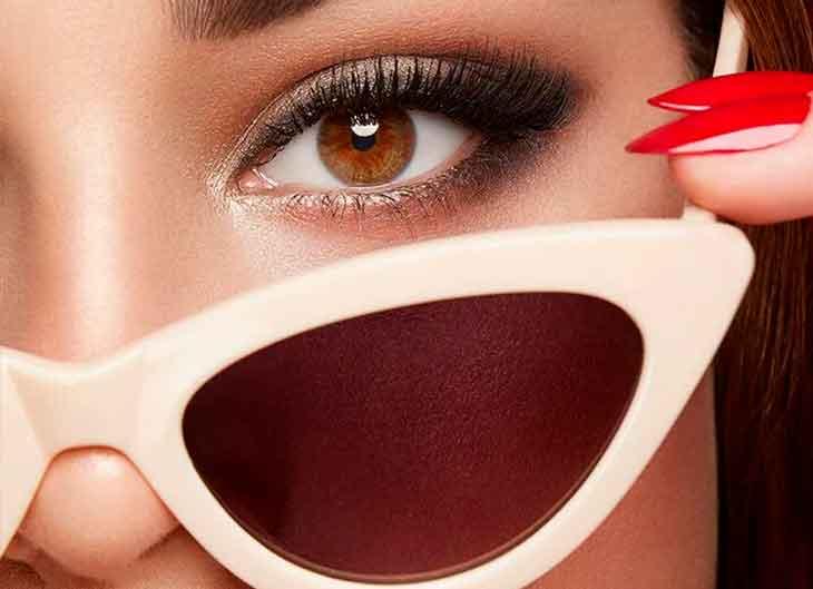 Descubre las tendencias de maquillaje y apuesta por productos ecofriendly