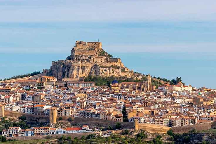 turismo-castellon-morella