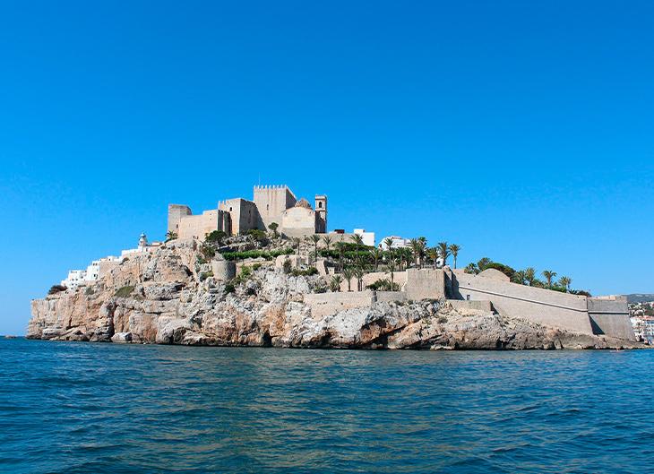 turismo en castellon