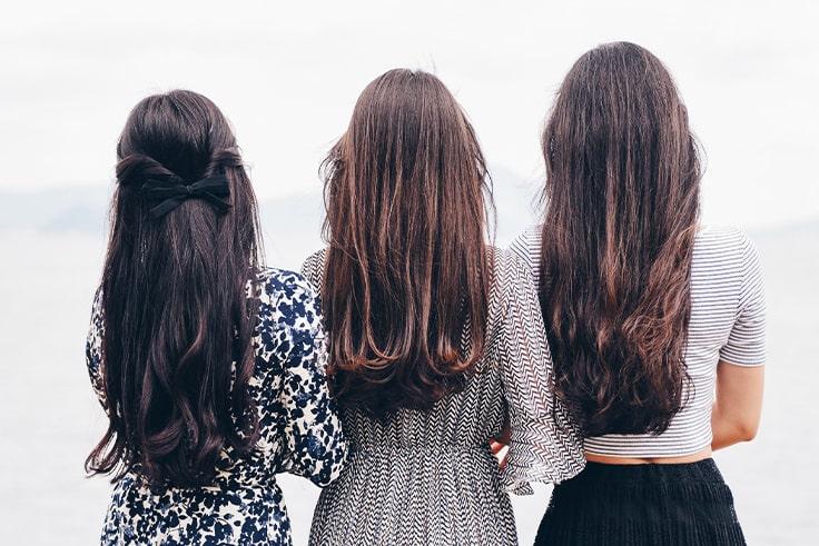 Los cortes de pelo que marcan tendencia