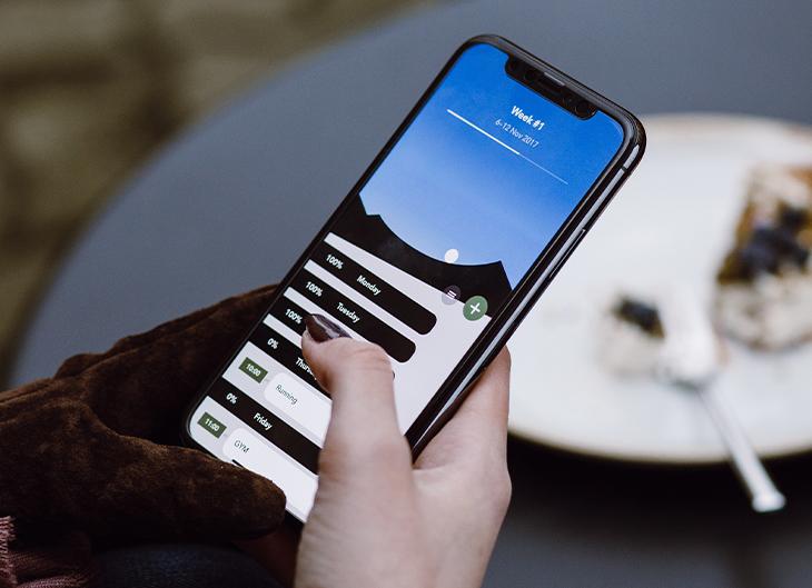 teléfonos móviles precio